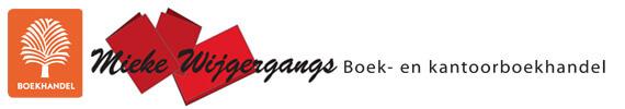 Boekhandel Mieke Wijgergangs